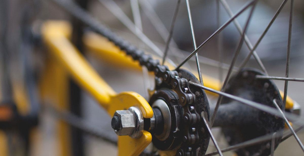cadea_bicicleta