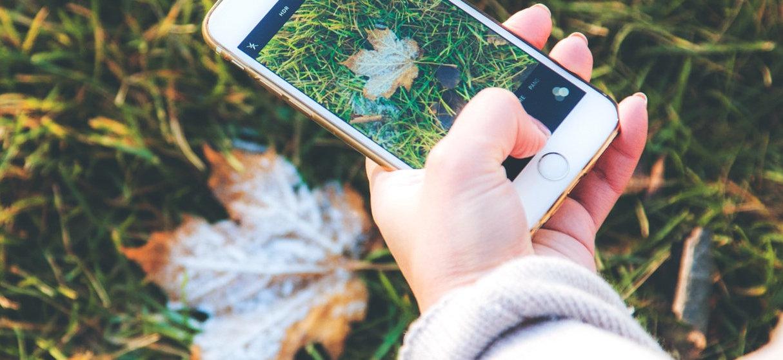 foto_mobil