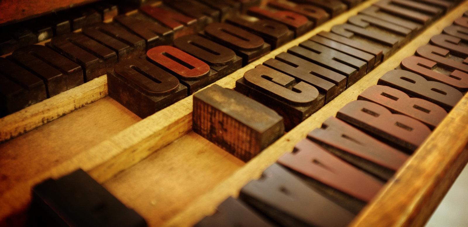 letras_moldes_imprenta