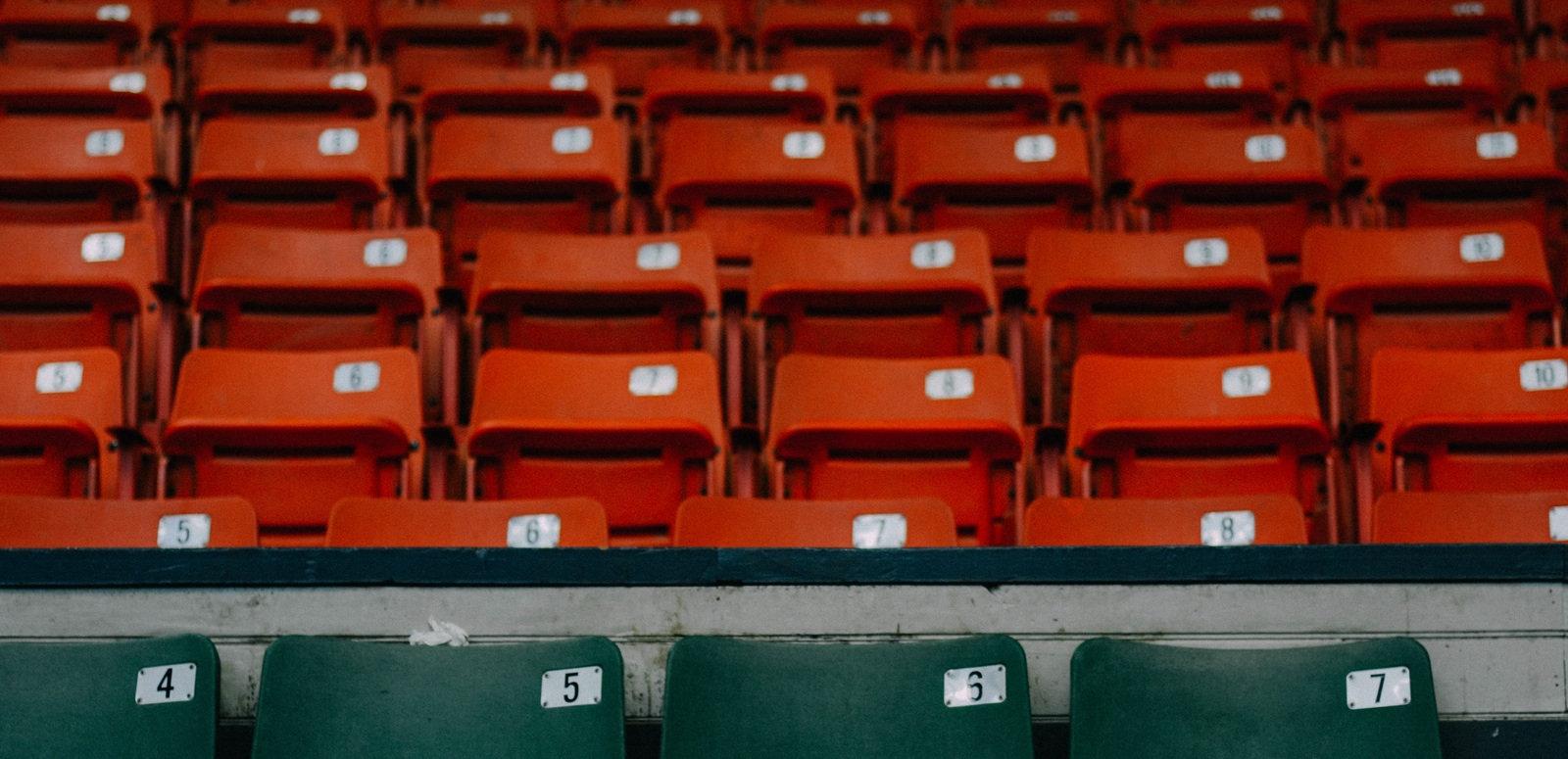 asentos_pavillon
